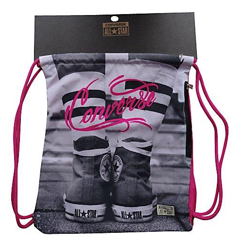 converse-chuck-taylor-girls-lightweight-sports-bag