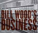 BILLY WOODS BUSINESS