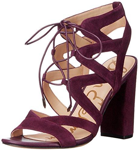 Sam-Edelman-Womens-Yardley-Dress-Sandal