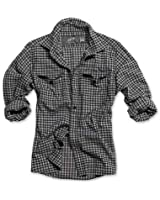 Surplus - Chemise casual Homme