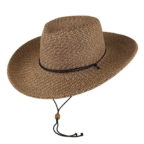 scala-hats-braided-outback-hat-with-chin-cord-brown-1-size