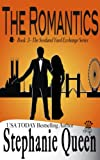 The Romantics (The Scotland Yard Exchange Book 3)