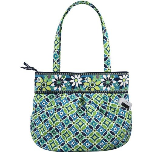Vera Bradley Morgan (New Prints)