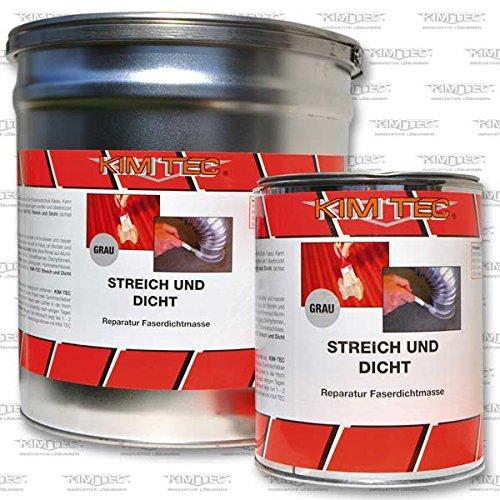 kim-tec-seul-geste-gris-et-etanche-canister-differents-volumeninhalte-faserverstarkte-kit-choix-comp