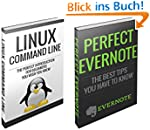 UNIX: Perfect Evernote and Linux Comm...