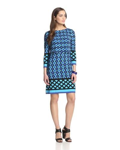 Donna Morgan Women's Popover Dress