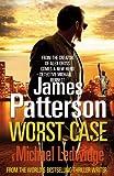 Worst Case (Michael Bennett 3)