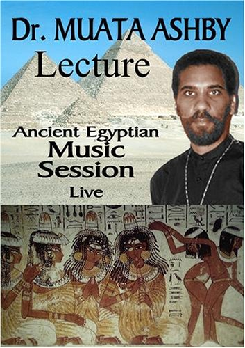 Ancient Egyptian Music Session Live PerformancesAncient Egyptian Music Session Live Performances