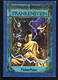 img - for Frankenstein; Or, The Modern Prometheus book / textbook / text book