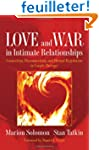 Love and War in Intimate Relationship...