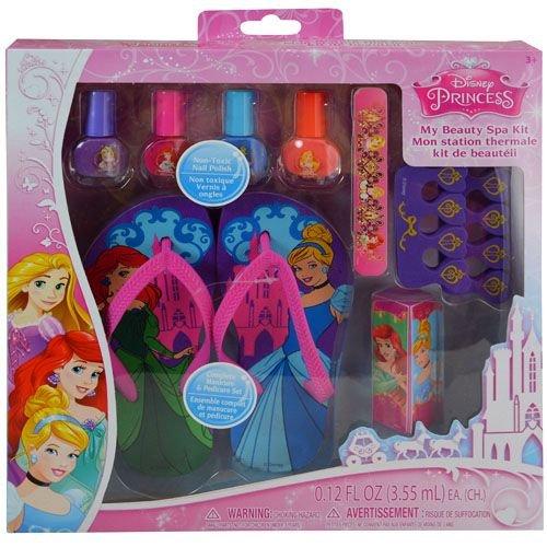 Disney-Princess-My-Beauty-Spa-Kit