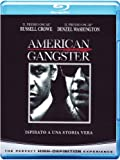 Acquista American gangster(extended edition)