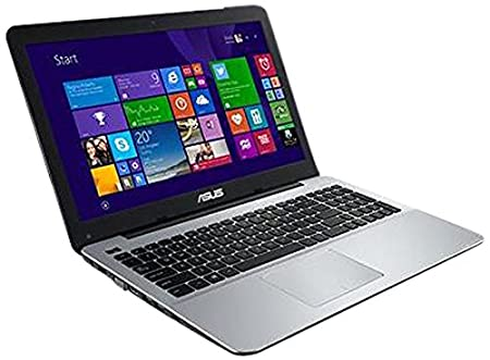 "Asus  X555LN-XO060H PC Portable 15"" Noir (Intel Core i7, 8 Go de RAM, 1000 Go, Nvidia GeForce GT840M, Windows 8)"