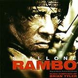 ランボー 最後の戦場 (Rambo)