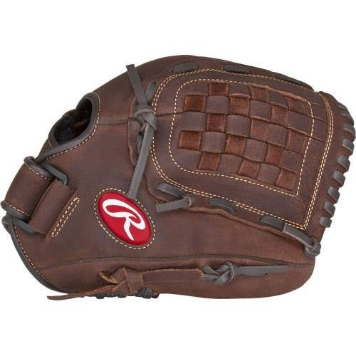 rawlings-sporting-goods-player-preferred-gloves-with-basket-web-brown-size-12-left-hand