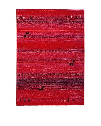 Teppich Wanderer 390