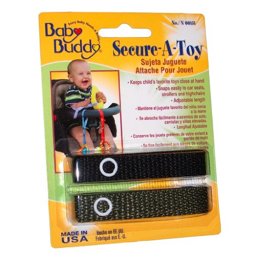 Baby-Buddy-2-Count-Secure-A-Toy