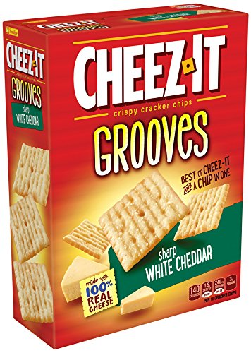 cheez-it-grooves-sharp-white-cheddar-9-ounce-by-cheez-it-foods