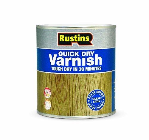 rustins-avsc5000-5-litre-quick-dry-varnish-clear-satin