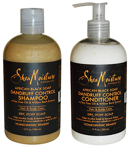 shea-moisture-african-black-soap-dandruff-control-shampoo-conditioner-set-of-2-for-dry-itchy-scalp