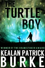 The Turtle Boy