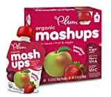 Plum-Kids-Organic-Fruit-Mashups-4-Count-Pack-of-6-Packaging-May-Vary