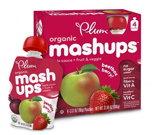 Plum-Kids-Organic-Fruit-Mashups-4-Count-Pack-of-6-Packaging-May-Vary