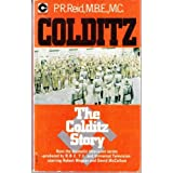 The Colditz Story (Coronet Books)by P. R. Reid