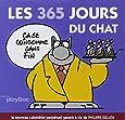 Les 365 jours du Chat, Tome 2
