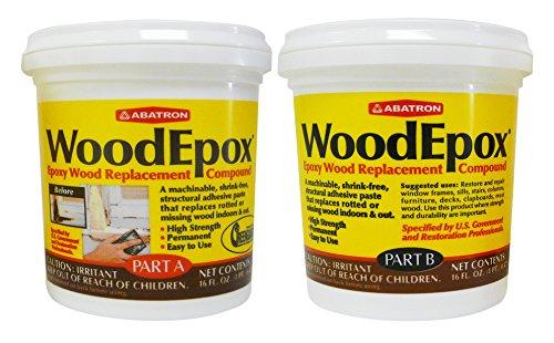 woodepox-wood-replacement-compound-2-pint-kit