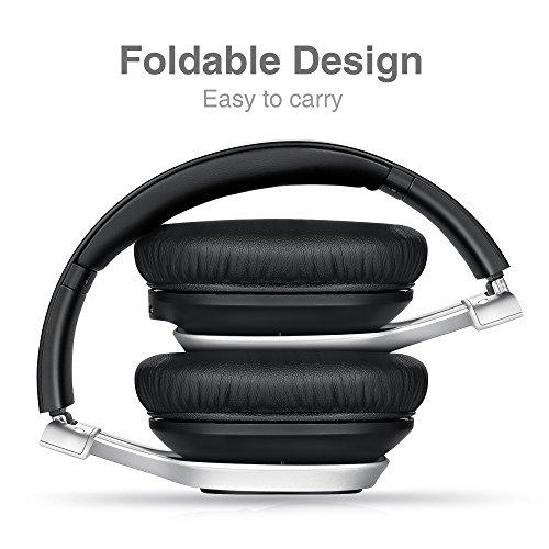 AudioMX HB-S3