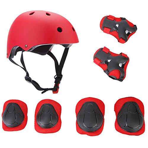 elesky-ajustable-deportes-equipo-de-proteccion-casco-de-juego-almohadilla-de-seguridad-salvaguardar-