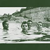 SPIDERLAND [Vinyl]