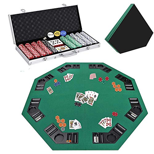 Gruissan casino poker