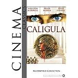Caligula (Director's Cut)by Malcolm McDowell