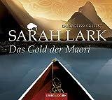 Image de Das Gold der Maori: Roman. (Lübbe Audio)