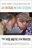 img - for The Dude and the Zen Master book / textbook / text book