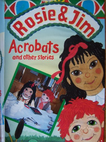 rosie-jim-acrobats-and-other-stories