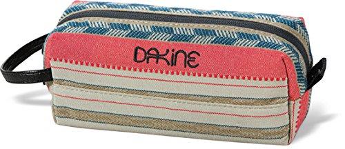 Dakine Women'S Accessory Case, Frontier front-541322