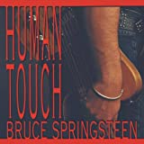 Bruce Springsteen - Human Touch