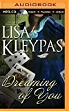 Dreaming of You (Gambler of Craven's Series)
