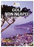 HB Bildatlas Golf von Neapel, Kampanien - Christian Nowak Dr.
