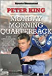 Sports Illustrated Monday Morning Qua...