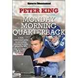 Sports Illustrated Monday Morning Quarterback: A fully caffeinated guide to everything you need to know about the NFL ~ Peter King