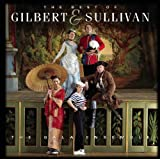 The Best of Gilbert & Sullivanby The Gala Ensemble