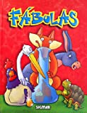 Fabulas / Fables (Estrella / Star) (Spanish Edition) (9501129640) by Esopo
