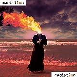Radiation by Marillion