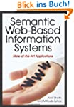 Semantic Web-Based Information System...