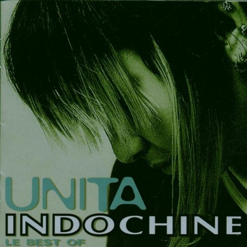 Indochine - Le Birthday Album 1981-1996 Cd1 - Zortam Music
