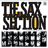 The Sax Section - Jazz Workshop Al Cohn / Zoot Sims